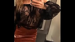 Naughty in london lover039_s home(part 2)21 million...