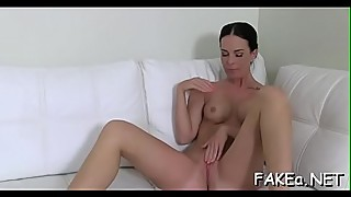 The bed casting porn videos fresh