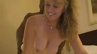 Wife Cheerleader Porn