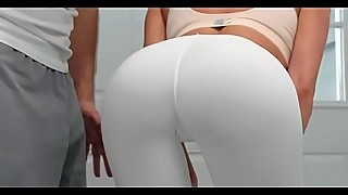 Buzzer wife is cheating --- the full video camstripclubs.com