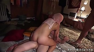 In germany women pussy and fun game, a local working girl