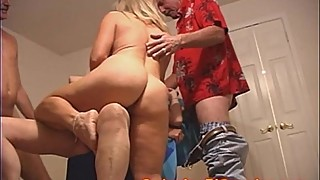 Taboo milf eat mom and dad's help