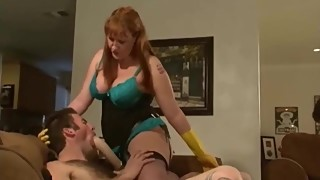 Wife Strapon Porn