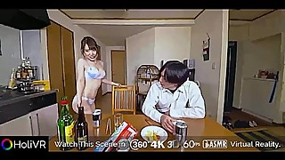 Wife VR Porn
