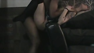 Small hot wife need a big black bastard, that strong, cool action interracial
