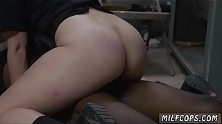 Patriotic sexy amateur wife home scandal
