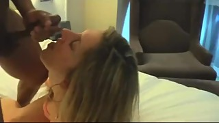 Wife Small Tits Porn