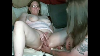 Amateur wife has multiple orgasms 8