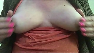 685959c3-91 demarco-4904-8df2-8c86ebb1e609.mov