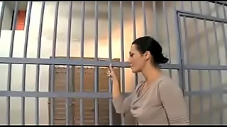 Men visit a sexy milf woman prison- - - - - gt_ not 2deg_ part of the time to be shy,? here www.sweetdreams69.site