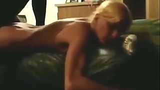 Tinysexmachine lacy, big black cock only