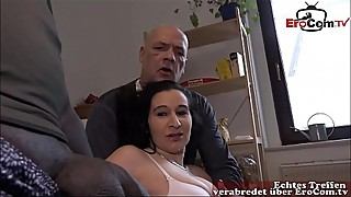 Wife Old Man Porn