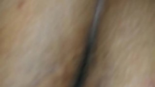 Desi indian woman hairy pussy and big tits fucked - pornyousee.com
