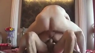 Couple horny amateur wife and her friend fucked by her husband vid, russian