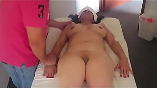 Wife Mexican Porn
