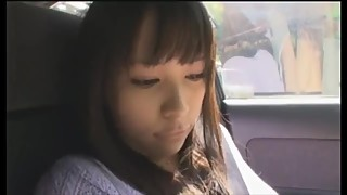 The japanese wife cuckold 002